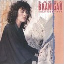 Laura Branigan: álbum Self Control