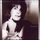 Discografía de Laura Branigan: Touch