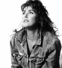 Fotos de Laura Branigan