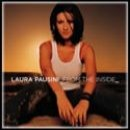 Discografía de Laura Pausini: From the inside