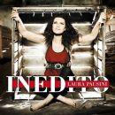 Discografía de Laura Pausini: Inédito