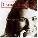 Discograf�a de Laura Pausini: Las cosas que vives