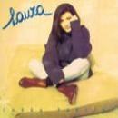 Laura Pausini: álbum Laura