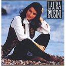 Laura Pausini: álbum Laura Pausini