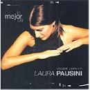 Discograf�a de Laura Pausini: Lo mejor de Laura Pausini (en espa�ol)