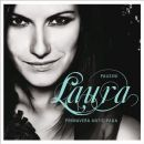Discografía de Laura Pausini: Primavera anticipada