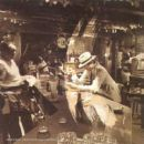 Discograf�a de Led Zeppelin: In Through the Out Door