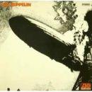 Led Zeppelin: álbum Led Zeppelin