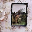 Disco Led Zeppelin IV de Led Zeppelin
