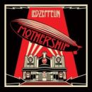 Led Zeppelin: álbum Mothership
