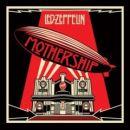 Disco Mothership de Led Zeppelin