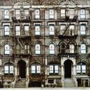 Disco Physical Graffiti de Led Zeppelin