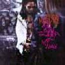 Discografía de Lenny Kravitz: Are You Gonna Go My Way