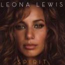 Discografía de Leona Lewis: Spirit