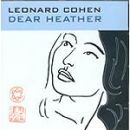 Discografía de Leonard Cohen: Dear heather