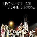 Discografía de Leonard Cohen: Live At The Isle Of Wight 1970