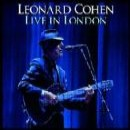 Discografía de Leonard Cohen: Live In London