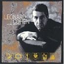 Discografía de Leonard Cohen: More best of