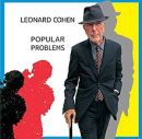 Discografía de Leonard Cohen: Popular Problems