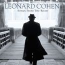 Discografía de Leonard Cohen: Songs From The Road