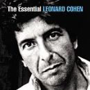 Discografía de Leonard Cohen: The essential