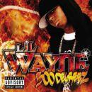 Lil Wayne: álbum 500 Degreez