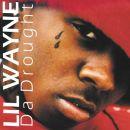 Lil Wayne: álbum Da Drought