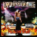 Lil Wayne: álbum Tha Block Is Hot