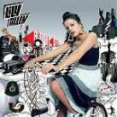 Lily Allen: álbum Alright, still