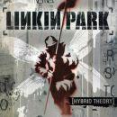 Discografía de Linkin Park: Hybrid Theory