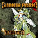Linkin Park: álbum Reanimation