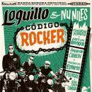 Discografía de Loquillo: Código Rocker