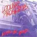 Discografía de Loquillo y Trogloditas: El Ritmo del Garaje