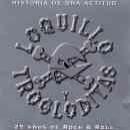 Discografía de Loquillo y Trogloditas: Historia de una Actitud: 25 años de Rock & Roll