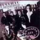 Discografía de Loquillo y Trogloditas: La Mafia del Baile