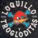 Discografía de Loquillo y Trogloditas: Loquillo y Trogloditas 1978 - 1998