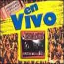 Discografía de Los Fabulosos Cadillacs: En Vivo en Buenos Aires