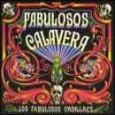 Los Fabulosos Cadillacs: álbum Fabulosos Calavera