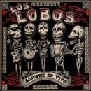 Discografía de Los Lobos: Acoustic en Vivo