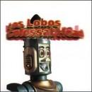 Discografía de Los Lobos: Colossal Head