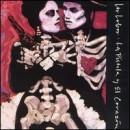 Los Lobos: álbum La Pistola y el Corazón