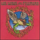 Discografía de Los Lobos: Live at the Fillmore