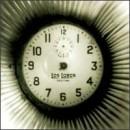 Discografía de Los Lobos: This Time