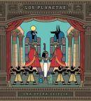 Discografía de Los Planetas: Una Opera Egipcia