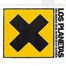Los Planetas: álbum Una semana en el motor de un autobús