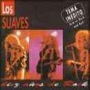Los Suaves: álbum 10 Años de Rock