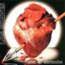 Discografía de Los Suaves: Con El Corazón