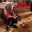 Discografía de Los Suaves: El Jardín de las Delicias
