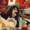 Los Suaves: álbum Especial Acústico CADENA 100