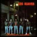 Los Suaves: álbum Maldita Sea Mi Suerte